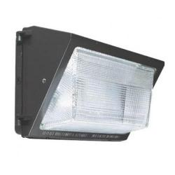 Orbit Industries - LWP2-77W-CW-BR - LED Wall Pack