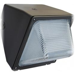 Orbit LWP2-80W-CW - 80W LED Wall Pack - 5000K