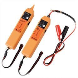 Paladin Tool PA1573 - RJ45 LAN Tester