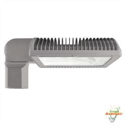 RAB Lighting - ALED3T150SFRG/BL - Bi-level LED Area Light - 400 Watt Metal Halide Equivalent -- 150 Watts - 5000K -120/277V