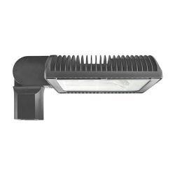 RAB Lighting - ALED3T150SFN - LED Area Light - 400 Watt Metal Halide Equivalent
