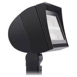 RAB Lighitng - FXLED125SFY - LED Flood Light