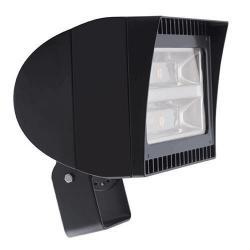 RAB Lighitng - FXLED125TN - LED Flood Light
