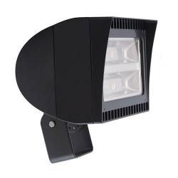 RAB Lighitng FXLED150T - 150W LED Flood Light - 5000K