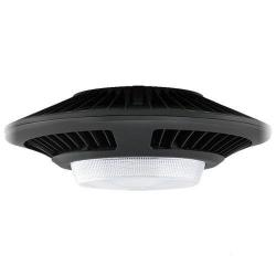 RAB GLED78N - 78W LED Garage Ceiling Light - 4000K