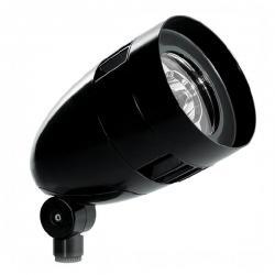 RAB HBLED13B - 13W LED Landscape Flood Light - 5000K