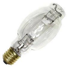RAB Lighting - LMH400PS - Metal Halide and Pulse Start Replacement Lamp -- 400 Watt - 4000K - 40,000 Lumens - ED28