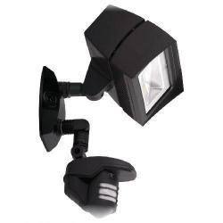 RAB Lighting - STL3FFLED18 - LED Security Light