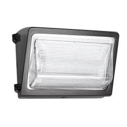 Rab Lighting - WP2LED24Y/PC2 - LED Wall Pack with Photocell - 175 Watt Metal Halide Equal