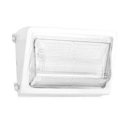 Rab WP2LED24YW/PC2 - 24W LED Wall Pack - 3000K