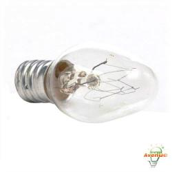 Sylvania - 13636 - 10C7/CL 120V - C7 Indicator & Appliance Light Bulb