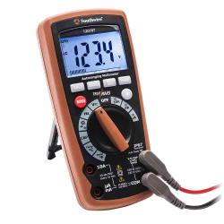 Southwire - 12070T - Multimeter