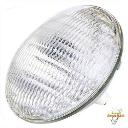 Sylvania - 14953 - 300PAR56/WFL 120V - Incandescent PAR56 Wide Flood Reflector Lamp -- 300 Watt - 120V - Mogul End Prong Base - PAR56 Bulb - 2850K Warm White