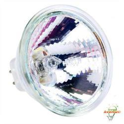Sylvania 54307 - 35W Tungsten Halogen Tru-Aim MR16 Lamp - 2900K