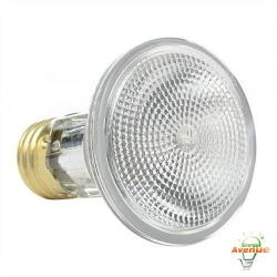 Sylvania - 16109 - 39PAR20/HAL/FL30-130V - Halogen Flood Lamp