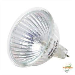 Sylvania - 58310 - 50MR16/T/WFL60/C(FNV) 12V - Tungsten Halogen Tru-Aim TITAN® MR16 Wide Flood Lamp