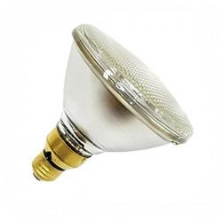 Sylvania - 16590 - 70PAR38/HAL/IR/SP10/DL - PAR38 Halogen -- E26 - 70 Watt - 2875K - Warm White