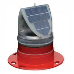 Avlite - AV-OL-70 - Solar Aviation Light