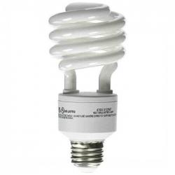 Sylvania - 29712 - CF23EL/SUPER/827/RP - CFL Lamp