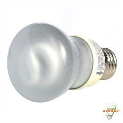 Sylvania - 29638 - CF9EL/R20/2700K - DULUX R20 CFL Lamp