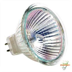 Sylvania MR16 Bulb 50MR16//FL35//EXN//C  BRAND NEW 50W
