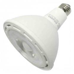 Sylvania - 79259 - LED11PAR38/DIM/830/FL30/G2/RP - LED PAR38 Bulb
