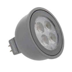 Sylvania 79091 - Ultra 6W MR16 LED 2700K