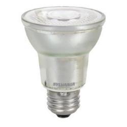 Sylvania 78348 - 7W LED PAR20 - 3000K - E26