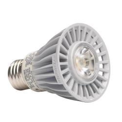 Sylvania - 78983 - LED8PAR/20/DIM/827/FL36 - PAR20 LED -- 8 Watt - 35 Watt Equal - 120V - 2700K