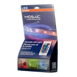 Sylvania 72344 - Mosaic Flexible Light Kit