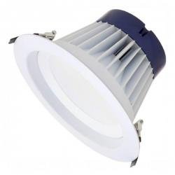 pretty nice a7aa9 7c949 Sylvania - LED Downlighting | Energy Avenue