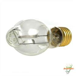 Sylvania - 67514 - LU100/ECO - Ecologic High Pressure Sodium HID Lamp -- 100 Watt - Mogul (E39) Base - ET23.5 Bulb - 22 CRI - 2100K Warm White