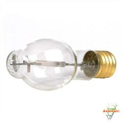 Sylvania - 67516 - LU150/55/ECO - Ecologic High Pressure Sodium HID Lamp -- 150 Watt - Mogul (E39) Base - ET23.5 Bulb - 22 CRI - 2100K Warm White