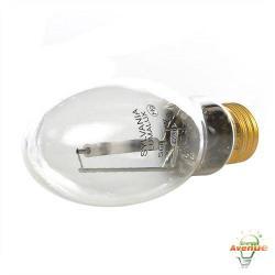 Sylvania - 67502 - LU50/MED - High Pressure Sodium HID Lamp
