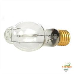 Sylvania - 67512 - LU70/ECO - Ecologic High Pressure Sodium HID Lamp -- 70 Watt - Mogul (E39) Base - ET23.5 Bulb - 22 CRI - 1900K Candle Flame