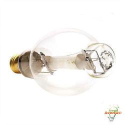 Sylvania - 64469 - M1000/U/BT37 - METALARC Compact Quartz Metal Halide HID Lamp