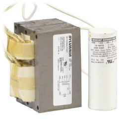 Sylvania - 47735 - M175/MULTI-KIT - Magnetic Metal Halide Ballast Kit