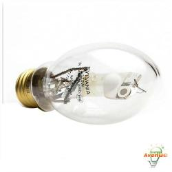 Sylvania - 64479 - M175/U/MED - METALARC Compact Metal Halide HID Lamp -- 175 Watt - Medium (E26) Base - E17 Bulb - 65 CRI - 4000K Cool White