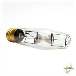 Sylvania - 64474 - M250/U/ET18 - METALARC Compact Quartz Metal Halide HID Lamp