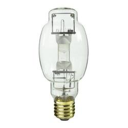 Sylvania 64054 - 400W Metal Halide - Pulse Start - 4000K