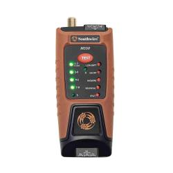 Southwire - M550 - Cable Tester -- Continuity Tester