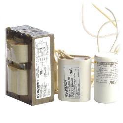Sylvania - 47013 - M70/MULTI-KIT - Magnetic Metal Halide Ballast Kit