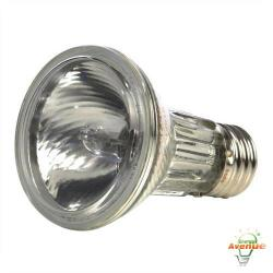 Sylvania - 64859 - MCP20PAR20/U/830/SP - METALARC POWERBALL Pulse Start Ceramic Metal Halide HID Lamp -- 20 Watt - Medium (E26) Base - PAR20 Bulb - 82 CRI - 3000K Warm White