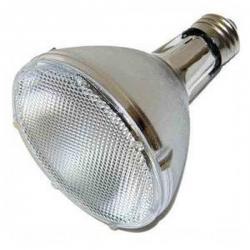 Sylvania - 64270 - MCP39PAR30LN/U/830/FL/ECO-PB - Metal Halide Lamp -- 39 Watt - E26 - 3000K