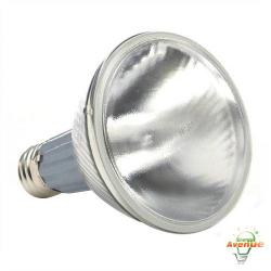 Sylvania - 64273 - MCP70PAR30LN/U/930/SP/ECO - METALARC POWERBALL Ecologic Ceramic Metal Halide HID Lamp