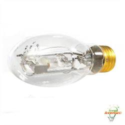 Sylvania - 64417 - MP100/U/MED - METALARC PRO-TECH Pulse Start Quartz Metal Halide HID Lamp