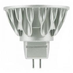 Soraa - 01177 - SM16-06-36D-930-03 - Vivid Series - MR16 - 6 Watt -- 35 Watt Halogen Equivalent - 30 Degree Beam Angle - 12 Volt - 95 CRI - Dimmable - 30000K Warm White