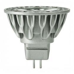 Soraa - 00933 - SM16-07-25D-830-03 - Brilliant Series - MR16 LED