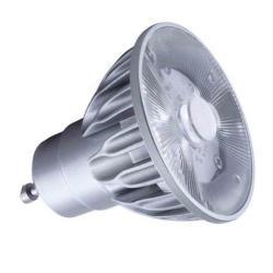 Soraa - 01111 - SM16GA-07-10D-927-03 - Vivid LED - MR16 - 50 Watt Halogen Equivalent