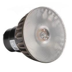 Soraa 01573 - SM16GA-07-60D-927-03 - Vivid Series - MR16 LED - 50 Watt Halogen Equivalent